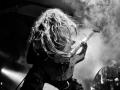 11depressive-black-metal