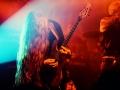 12depressive-black-metal