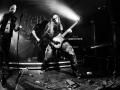 14depressive-black-metal