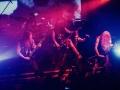 16depressive-black-metal