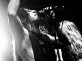 18depressive-black-metal