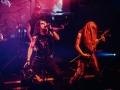 19depressive-black-metal