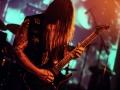 20depressive-black-metal