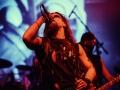 21depressive-black-metal