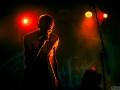 mgla-2019-live03