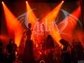 mgla-2019-live04