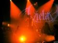 mgla-2019-live09