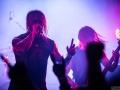 mgla-2019-live14