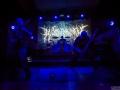 mgla-2019-live22
