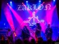 mgla-2019-live27