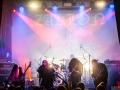 mgla-2019-live34