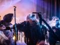 mgla-2019-live36