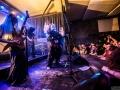 mgla-2019-live40