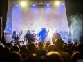 mgla-2019-live42