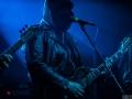 mgla-2019-live47