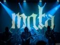mgla-2019-live52