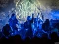 15Martial-Winterfest