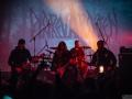 18Martial-Winterfest