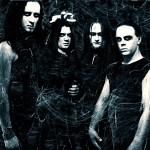 Hate_band