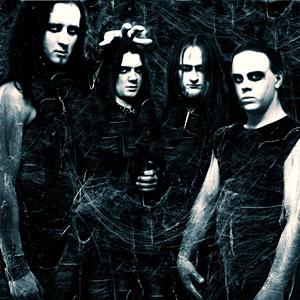 Hate band