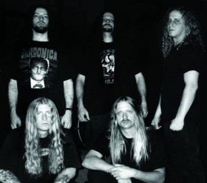 Malevolent Creation Hateplow