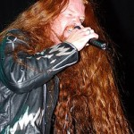 Matt_Barlow_iced_earth