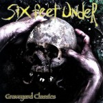 Six_Feet_Under_Graveyard_Classics