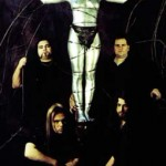 crematory_band_germany