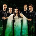within_temptation_sharon