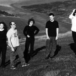 Anathema_band