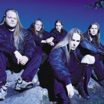 CHILDREN-OF-BODOM-promo