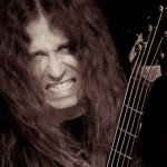 Cannibal-Corpse-Alex-webster