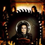 Cradle-Of-Filth-2008-Godspeed-On-The-Devil-s-Thunder-wallpaper