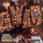 Gwar-America-Must-Be-Destroyed-(Reis)
