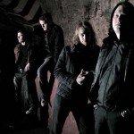 Katatonia_album