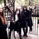 ancient_band_metal