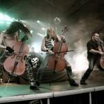 apocalyptica_live