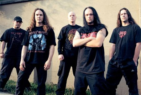 dying fetus discography download