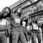 entombed_early