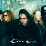 evereve_band