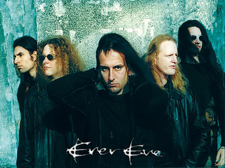 evereve band