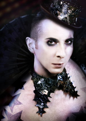 marc almond soft cell