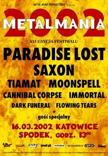 metalmania2002