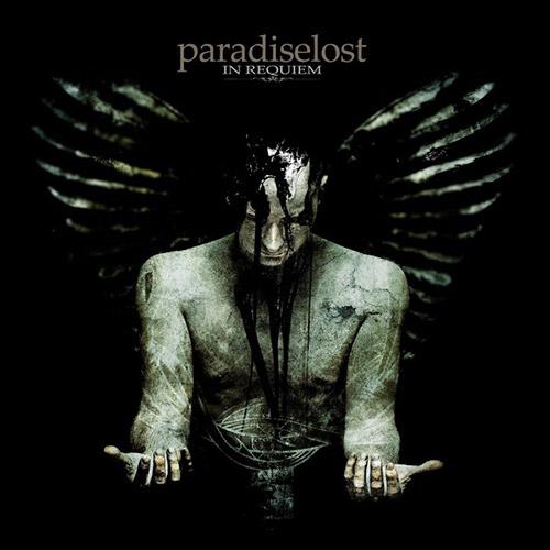 paradiselost In Requiem