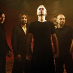 samael-discography-download
