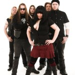 soulgrind_metal_band