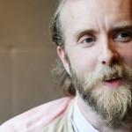Burzum-Varg-Vikernes-in-prison