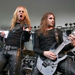 keep-of_kalessin