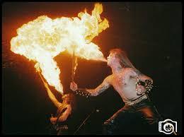 marduk fire