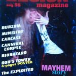 legion-magazine